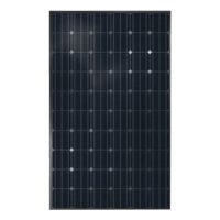 Фото Солнечная батарея AXI-blackpremium (60 элементов)