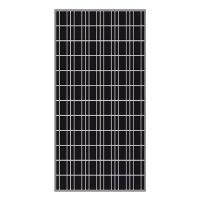 Фото Солнечная батарея AXIpower (60 элементов)