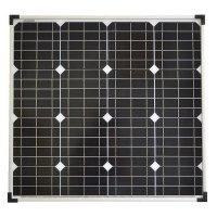 Фото Солнечная батарея TopRaySolar 40М