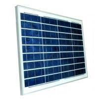 Фото Солнечная батарея TopRaySolar 60П
