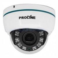 Фото Купольная IP-камера Proline IP-D2028AZDE