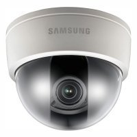 Фото Купольная IP-камера Samsung SND-5084P