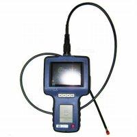 Фото Видеоэндоскоп с картой памяти SD модель PCE VE 320
