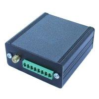 GSM модем SprutNet RS232/RS485 (SIMCOM)