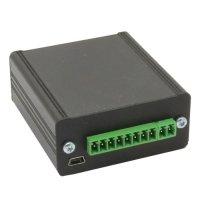 GSM модем SprutNet PRO BGS2 RS232/RS485