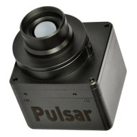 Фото Тепловизионный модуль Pulsar 640