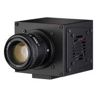 Фото Высокоскоростная камера Evercam 1000-8-М