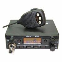 Фото Радиостанция MegaJet MJ-450