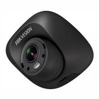 Фото Миниатюрная камера Hikvision DS-2CS58C2T-ITS/C (2.1 мм)