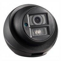 Фото Миниатюрная камера Hikvision DS-2CS58C0T-IT (2.1 мм)