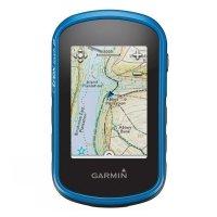 Фото Навигатор туристический Garmin eTrex Touch 25