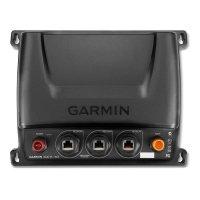 Картплоттер Garmin GPSMAP 721 с GCV 10