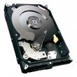Фото Жесткий диск Seagate Original SATA-III 1Tb ST1000DM003 (7200rpm) 64Mb 3.5