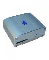 Фото GSM модем iRZ ES90U (3G)