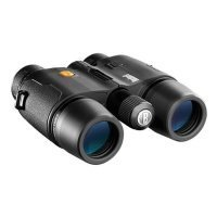 Фото Бинокль Bushnell Fusion 1 Mile ARC 8x32