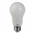 Фото Энергосберегающая лампа ЭРА GLS-11-827-E27