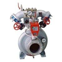 Фото Пожарный насос нормального давления НЦПН-100/100М1