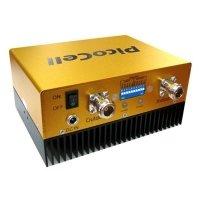 Фото Репитер PicoCell 2500SXA LTE ( 70 мГц,все операторы)