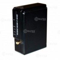 Фото GSM модем TELEOFIS RX108-L2