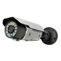Фото Уличная видеокамера Tantos TSc-PX960HV (2.8-12)