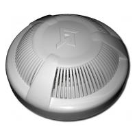 Извещатель Рубеж ИП 212-95 для подвесного потолка