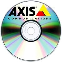 Фото AXIS H.264 50-user decoder license pack