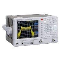 Фото Анализатор спектра Rohde & Schwarz HMS-X