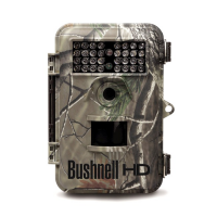Фото Камера Bushnell Trophy Cam HD - RealTree Xtra 119447С