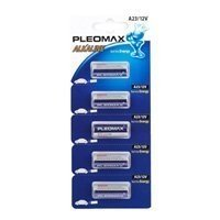 Фото Samsung Pleomax A23-5BL (125/1000/48000)