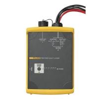 Фото Регистратор качества электроэнергии Fluke 1743 Basic
