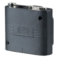 Фото GSM модем iRZ TU31 (3G)