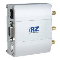 Фото GSM модем iRZ TL21