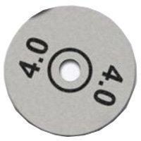 Суживающая пленка Систем Сенсор F-AF-4,0