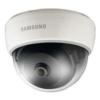 Фото Купольная IP-камера SAMSUNG SND-5011P