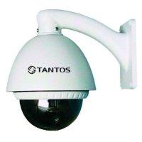 Фото Поворотная видеокамера Tantos TSc-SD960HWZ10 (5.5-55)