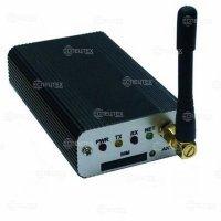 Фото GSM модем TELEOFIS RX101 USB