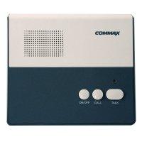 Фото Commax CM-800S