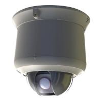 Фото Поворотная IP-камера Microdigital MDS-i109Н