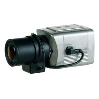 Фото Уличная видеокамера Tantos TSc-B222FHD