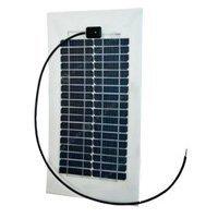 Фото Солнечная батарея ТСМ 10F