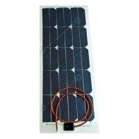 Фото Солнечная батарея ТСМ 15F