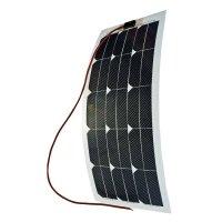 Фото Солнечная батарея ТСМ 30F