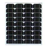 Фото Солнечная батарея ТСМ 40