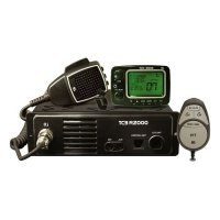 Фото Радиостанция TTI TCB-R2000