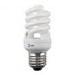 Фото Энергосберегающая лампа ЭРА SP-M-15-827-E27