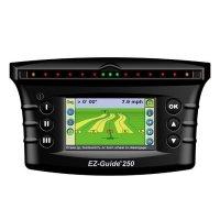 Фото Система параллельного вождения Trimble EZ-Guide 250
