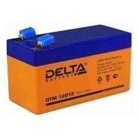 Фото Delta DTM 12012