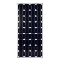 Фото Солнечная батарея ТСМ 100А