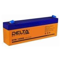 Фото Delta DTM 12022