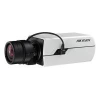 Фото Уличная IP-камера Hikvision DS-2CD2822F